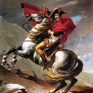 Napoleon.square