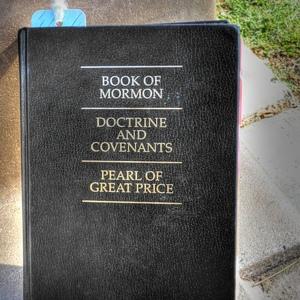3.mormon