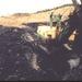 2.coal