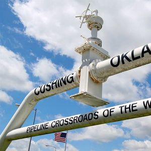1024px pipeline monument  cushing ok