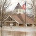 1024px fema   34568   flag with building flooded in missouri