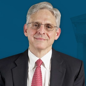 2016 march 16 merrick garland by the white house 02
