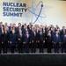 Fotograf%c3%ada oficial de la iv cumbre de seguridad nuclear %2825570040834%29