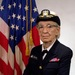 Commodore grace m. hopper  usn %28covered%29
