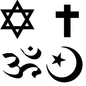 480px religioussymbolsindian