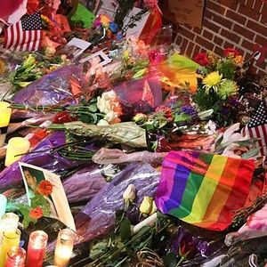 The stonewall inn vigil %2827047413684%29