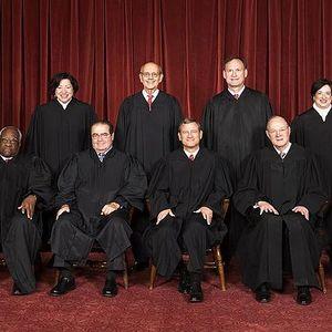 640px supreme court us 2010