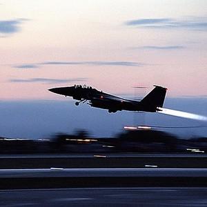 640px aviano f 15