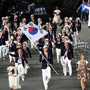 Kocis korea london olympics teamkorea 01 %287683499482%29