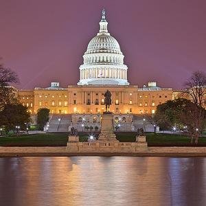 Capitol building v2