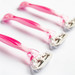 Pink razors for women