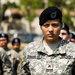 Military women2.jpg