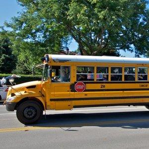 Schoolbus2 %281%29