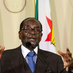 Mugabe1