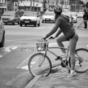 Biker   smaller