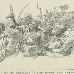 1811 german coast uprising