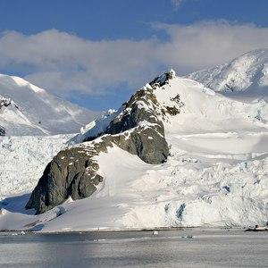 Antarctic2