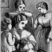 Little women   frontispiece cropped
