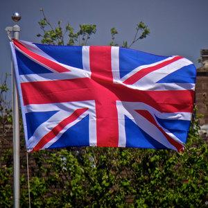 Uk flag2