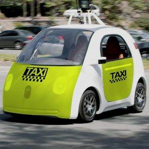 Taxi %281%29
