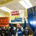 Sanders supporters in iowa  january 31  2016