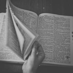 Dictionary 698538 1920