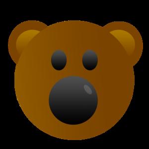 Bear 2687671 1920