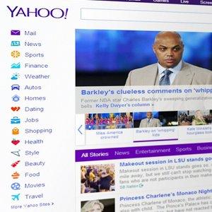 Yahoo 446971 1920