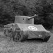 Artists of deception the ghost army of world war ii