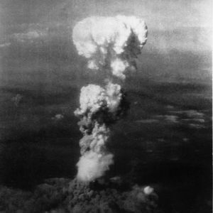 Hiroshimas legacy of doubt
