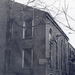 Restoration of the african meeting house and historical societies