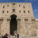 Modern war ancient heritage in syria