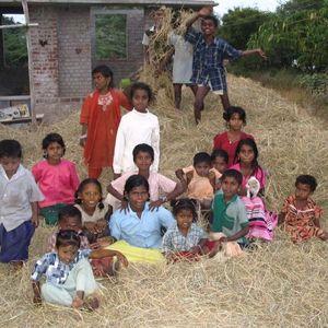 Indias caste system alive today