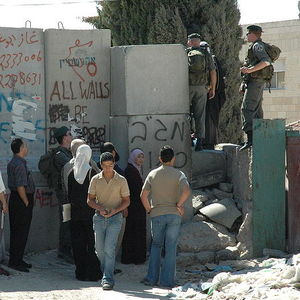 Searching for empathy in israel and gaza