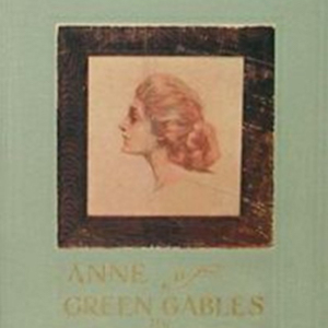 Yas first modern heroine anne of green gables