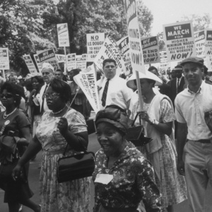 Social injustice and racism in to kill a mockingbird the civil rights movement and today