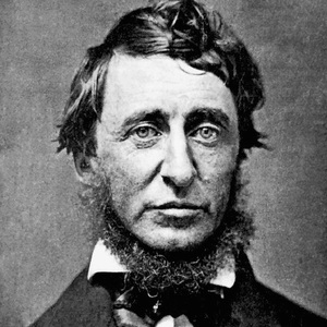 Thoreau and transcendentalism