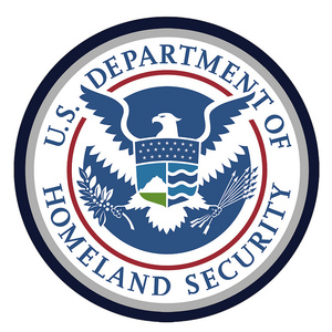 Homeland security born out of 911