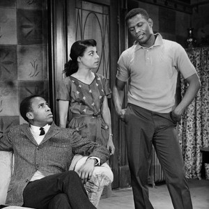 A raisin in the sun 1959 2