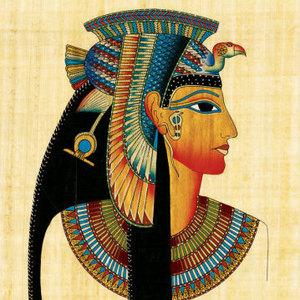 Hallada la tumba de Cleopatra Queen-cleopatra