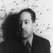 Langston hughes 1936