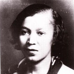 Listenwise Zora Neale Hurston Broke Barriers With Their