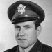 Louis zamperini %28u.s. army air forces%29
