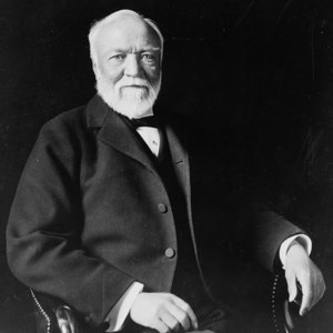 800px andrew carnegie  three quarter length portrait  seated  facing slightly left  1913