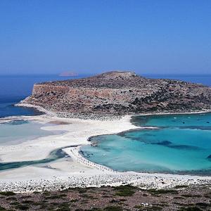 Crete lw
