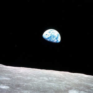 Earthrise small