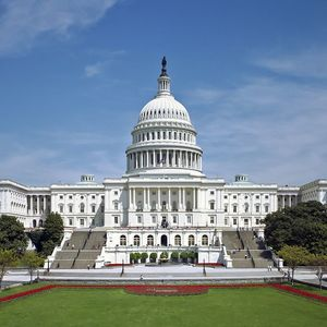 1920px united states capitol west front edit2